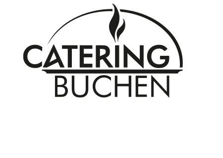 CATERING BUCHEN - Ihr Caterer für Siegen, Freudenberg, Olpe und Umgebung